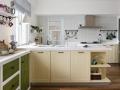 kitchen storage cabinets planning 05