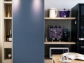 kitchen storage cabinets planning 06
