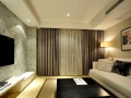 mix-and-match-stylish-modern-oriental-interior-design-and-decoration-01