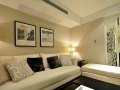 mix-and-match-stylish-modern-oriental-interior-design-and-decoration-02