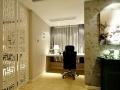mix-and-match-stylish-modern-oriental-interior-design-and-decoration-03