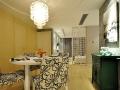 mix-and-match-stylish-modern-oriental-interior-design-and-decoration-04