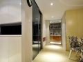 mix-and-match-stylish-modern-oriental-interior-design-and-decoration-05