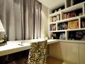 mix-and-match-stylish-modern-oriental-interior-design-and-decoration-06