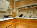 mix-and-match-stylish-modern-oriental-interior-design-and-decoration-07