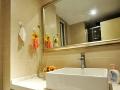 mix-and-match-stylish-modern-oriental-interior-design-and-decoration-08