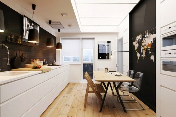 modern-apartment-design-by-rusian-interior-designer-05