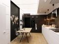 modern-apartment-design-by-rusian-interior-designer-01
