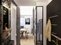 modern-apartment-design-by-rusian-interior-designer-02