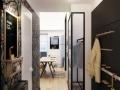 modern-apartment-design-by-rusian-interior-designer-02