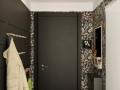 modern-apartment-design-by-rusian-interior-designer-03