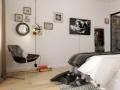 modern-apartment-design-by-rusian-interior-designer-04