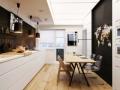 modern-apartment-design-by-rusian-interior-designer-05