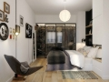 modern-apartment-design-by-rusian-interior-designer-06