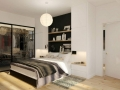 modern-apartment-design-by-rusian-interior-designer-07