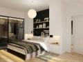 modern-apartment-design-by-rusian-interior-designer-07