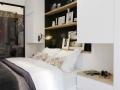 modern-apartment-design-by-rusian-interior-designer-08