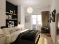 modern-apartment-design-by-rusian-interior-designer-09