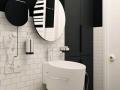 modern-apartment-design-by-rusian-interior-designer-10