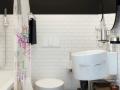 modern-apartment-design-by-rusian-interior-designer-11