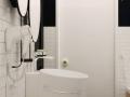modern-apartment-design-by-rusian-interior-designer-12