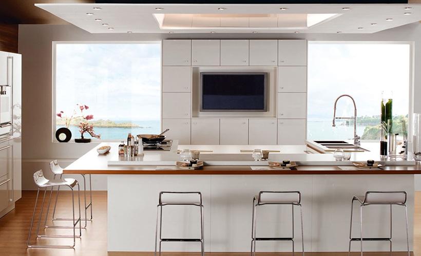 modern-kitchen-cabinet-10