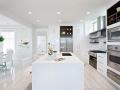 modern-kitchen-cabinet-01