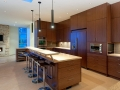 modern-kitchen-cabinet-02