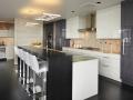 modern-kitchen-cabinet-03