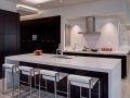 modern-kitchen-cabinet-04