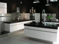 modern-kitchen-cabinet-05