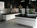 modern-kitchen-cabinet-05