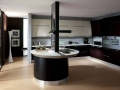 modern-kitchen-cabinet-06