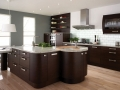 modern-kitchen-cabinet-07