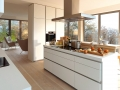modern-kitchen-cabinet-09