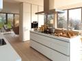 modern-kitchen-cabinet-09