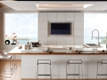 modern-kitchen-cabinet-10