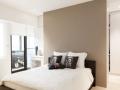 modern-interior-design-features-for-condo-interior-decoration-13