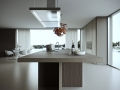 Modern Kitchen Design Ideas 02