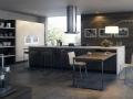 Modern Kitchen Design Ideas 03