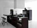 Modern Kitchen Design Ideas 05