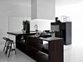 Modern Kitchen Design Ideas 05