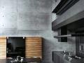 Modern Kitchen Design Ideas 06