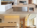 Modern Kitchen Design Ideas 09