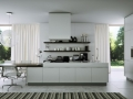 Modern Kitchen Design Ideas 11