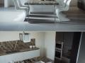 Modern Kitchen Design Ideas 12