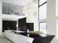 Modern Kitchen Design Ideas 15
