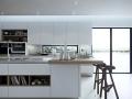 Modern Kitchen Design Ideas 16