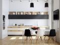 Modern Kitchen Design Ideas 19
