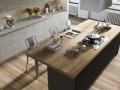 Modern Kitchen Design Ideas 20